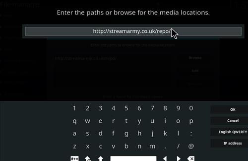 How to Install Nemesis Kodi Add-on with Screenshots step 5