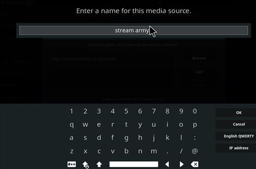 How to Install Nemesis Kodi Add-on with Screenshots step 6