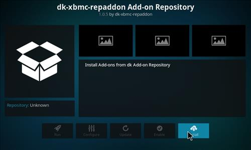 How to Install Pinoy_ Ako Kodi Add-on with Screenshots step 18