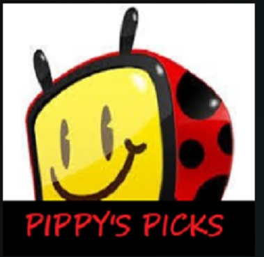 How to Install Pippys Pick Kodi Add-on with Screenshots pic 1