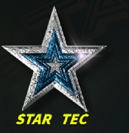 How to Install Star Tec Kodi Add-on with Screenshots pic 1