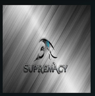 How to Install Supremacy Kodi Add-on with Screenshots pic 1