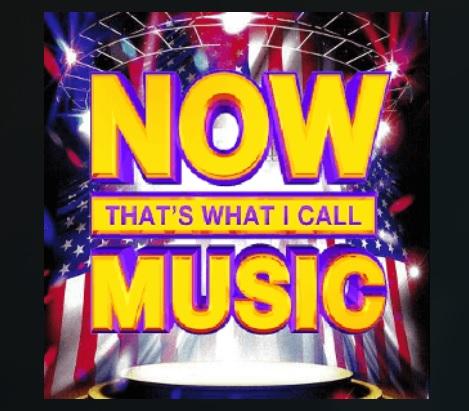 Top Best Kodi Music Add-ons pic 1