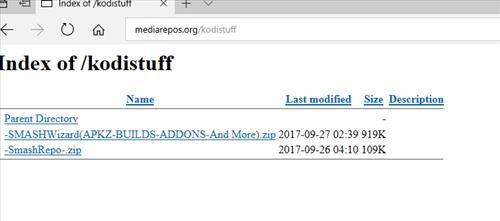 how to download using kodi exodus