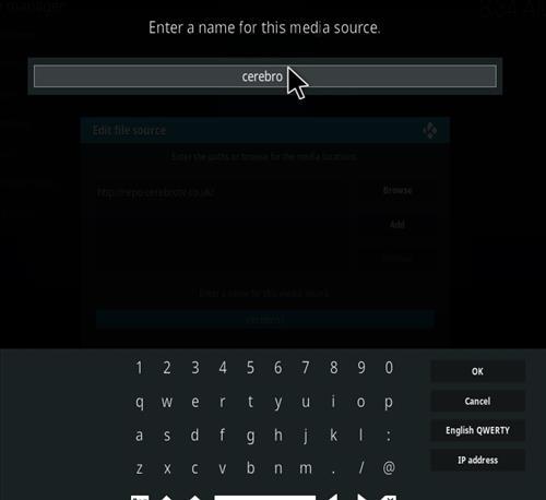 kodi how to add addons to home screen estuary