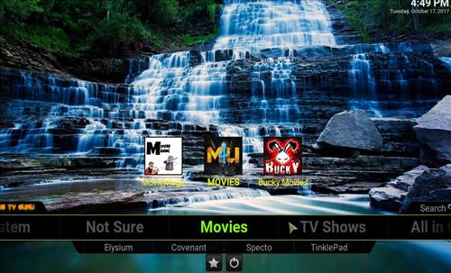 How to Install Fire TV Guru Builds Guide with Screenshots pic 2