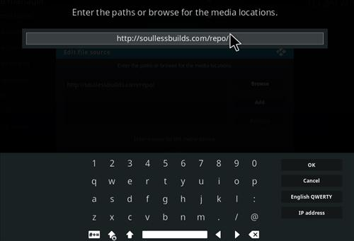 How to Install Hit Lists Kodi Add-on with Screenshots step 5