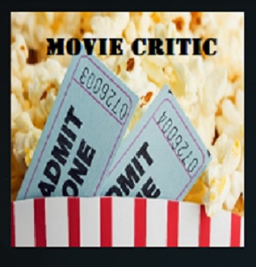 How to Install Movie Critics Kodi Add-on with Screenshots pic 1