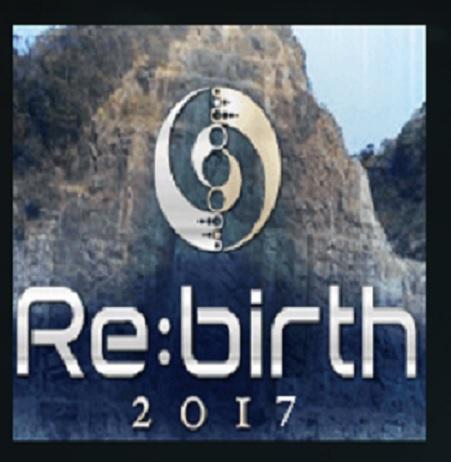 How to Install Rebirth Kodi Add-on with Screenshots pic 1