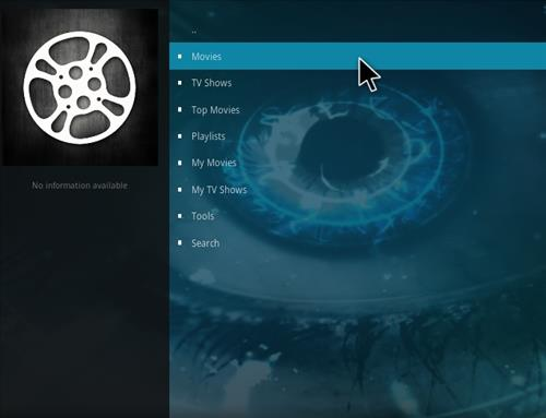 How to Install Rebirth Kodi Add-on with Screenshots pic 2