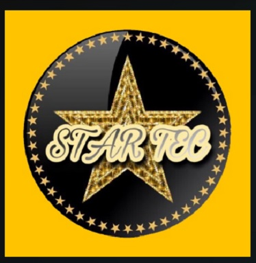How to Install Star Tec Kodi Add-on with Screenshots pic 1