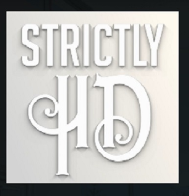 How to Install Strictly HD Kodi Add-on with Screenshots pic 1