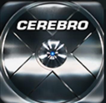 Top Best Live TV IPTV Kodi Add-ons 2017 Cerebro Media