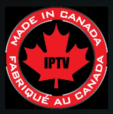 Top Best Live TV IPTV Kodi Add-ons 2017 Made in Canada IPTV