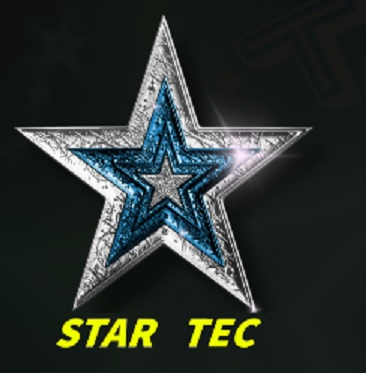 Top Best Live TV IPTV Kodi Add-ons 2017 Star tec