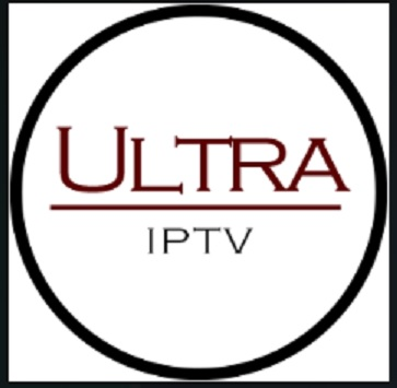 Top Best Live TV IPTV Kodi Add-ons 2017 Ultra IPTV