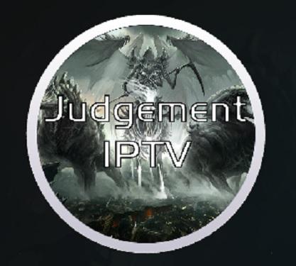 best Iptv Judgement IPTV pic 1