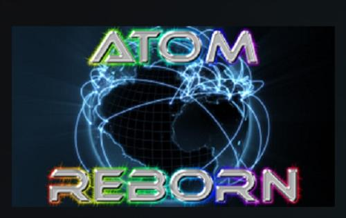 how to install Atom reborn kodi add-on with screenshots pic 1