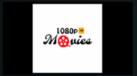 Best Kodi Addons for 4K, 3D, 1080p, Movie Streams 2017 1080p