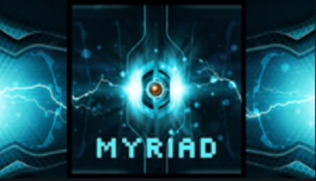Best Kodi Addons for 4K, 3D, 1080p, Movie Streams 2017 Myriad