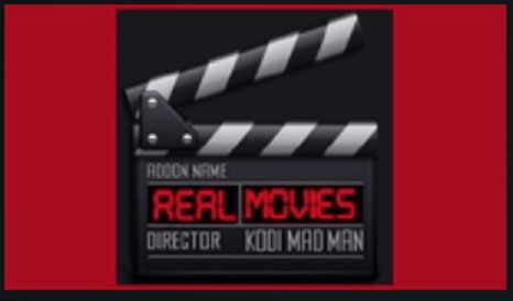 Best Kodi Addons for 4K, 3D, 1080p, Movie Streams 2017 Real movies