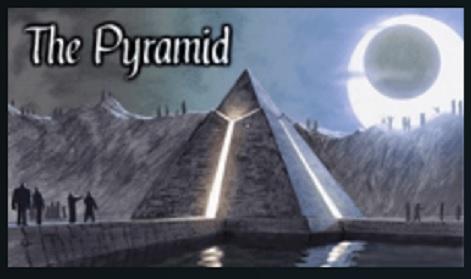 Best Kodi Addons for 4K, 3D, 1080p, Movie Streams 2017 The pyramid