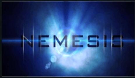Best Kodi Addons for 4K, 3D, 1080p, Movie Streams 2017 Uk Nemesis