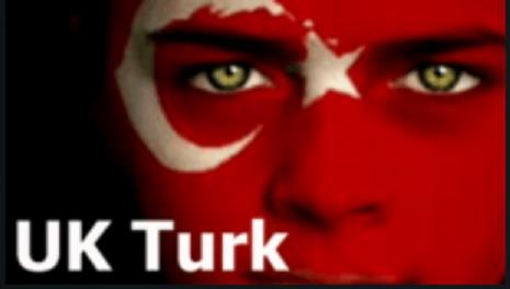 Best Kodi Addons for 4K, 3D, 1080p, Movie Streams 2017 Uk Turk