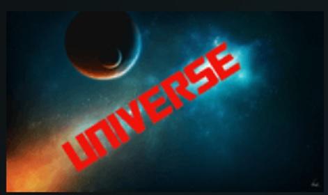 Best Kodi Addons for 4K, 3D, 1080p, Movie Streams 2017 Universe