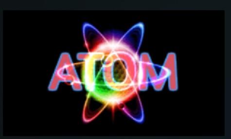 Best Kodi Addons for 4K, 3D, 1080p, Movie Streams 2017 atom