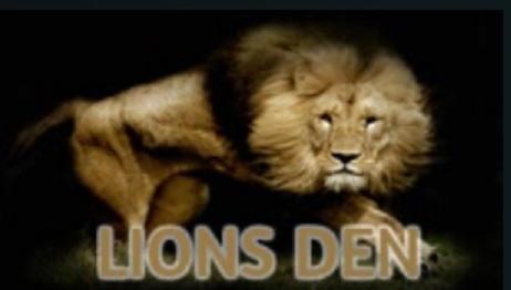 Best Kodi Addons for 4K, 3D, 1080p, Movie Streams 2017 lions den