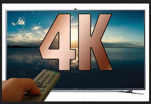 Best Kodi Addons for 4K, 3D, 1080p, Movie Streams 2017 pic 1