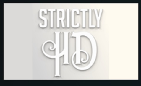 Best Kodi Addons for 4K, 3D, 1080p, Movie Streams 2017 stritcly hd