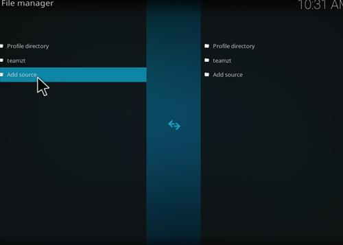 How to Install Alpha ZT Kodi Builds with Screenshots ...