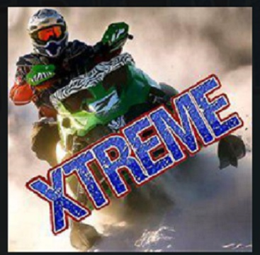 How to Install Extreme Sports Kodi Add-on with Screenshots pic 1