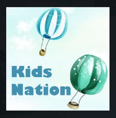 How to Install Kids Nation Kodi Add-on with Screenshots pic 1