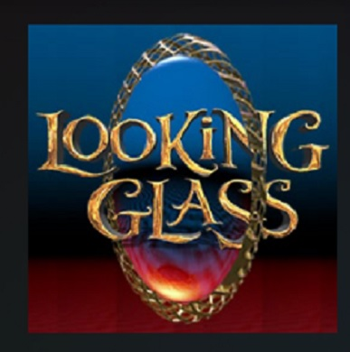 How to Install Looking Glass Repository with Screenshots pic 1
