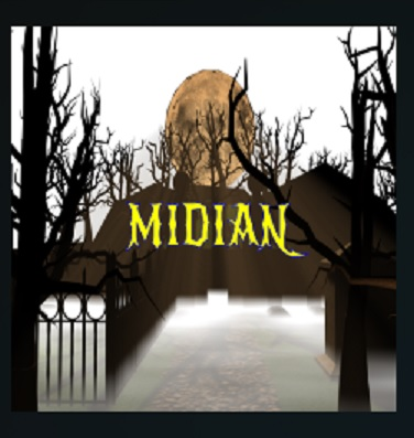 How to Install Midian Kodi Add-on with Screenshots pic 1