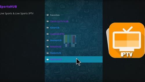 How to Install NetStreams AIO Kodi Add-on with Screenshots pic 2