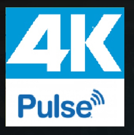 How to Install Pulse 4K Kodi Add-on with Screenshots pic 1