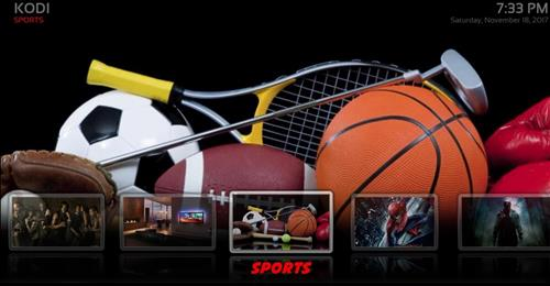 How to Install SpinzTV Fury Classic Kodi Build with Screenshots pic 3