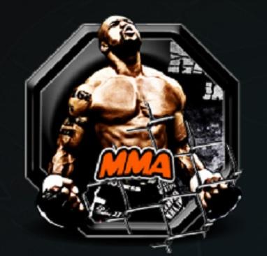 How to Install Subzero MMA Kodi Add-on with Screenshots pic 1