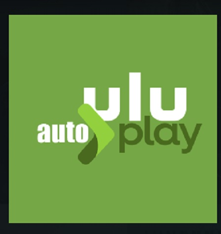 How to Install Ulu AutoPlay Kodi Add-on with Screenshots pic 1