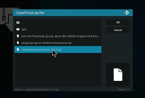 how to autoplay a favorite add on in kodi