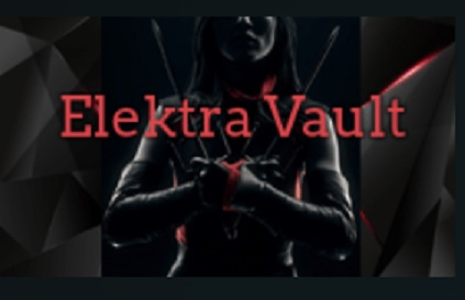 best sports Kodi add-on Elekra Vault pic 1