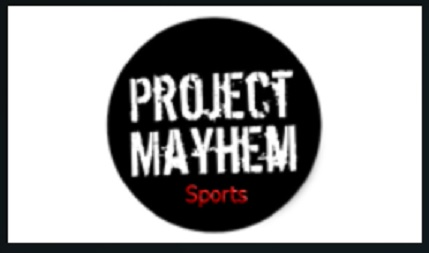 best sports Kodi add-on Poject Mayhem