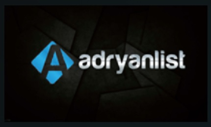 best sports Kodi add-on Sportie. adryan lists