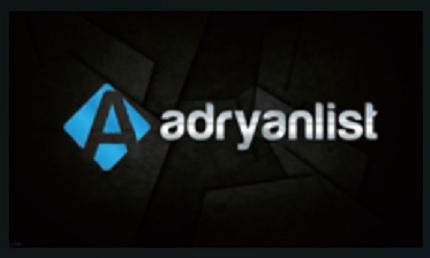 best sports Kodi add-on Sportie. adryan lists