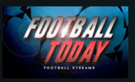 best sports Kodi add-on Sportie. football today