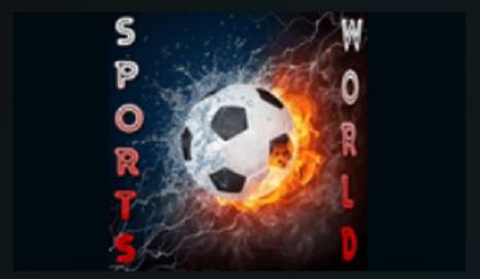 best sports Kodi add-on Sports World